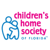 Childrens Home Society
