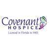 Covenant Hospice