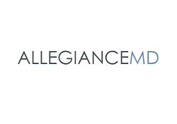 Allegiance, Electronic Medical Software