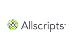 Allscripts, Electronic Medical Records