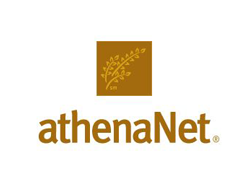 Athena, Electronic Medical Software