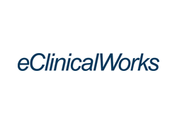eClinicalWorks, Electronic Medical Software