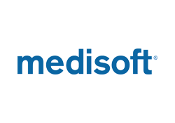 Medisoft, Electronic Record Keeping