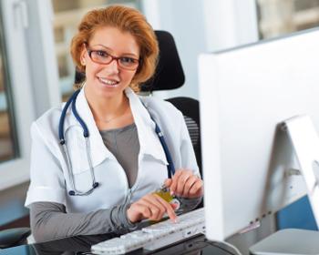 georgia-medical-billing-company